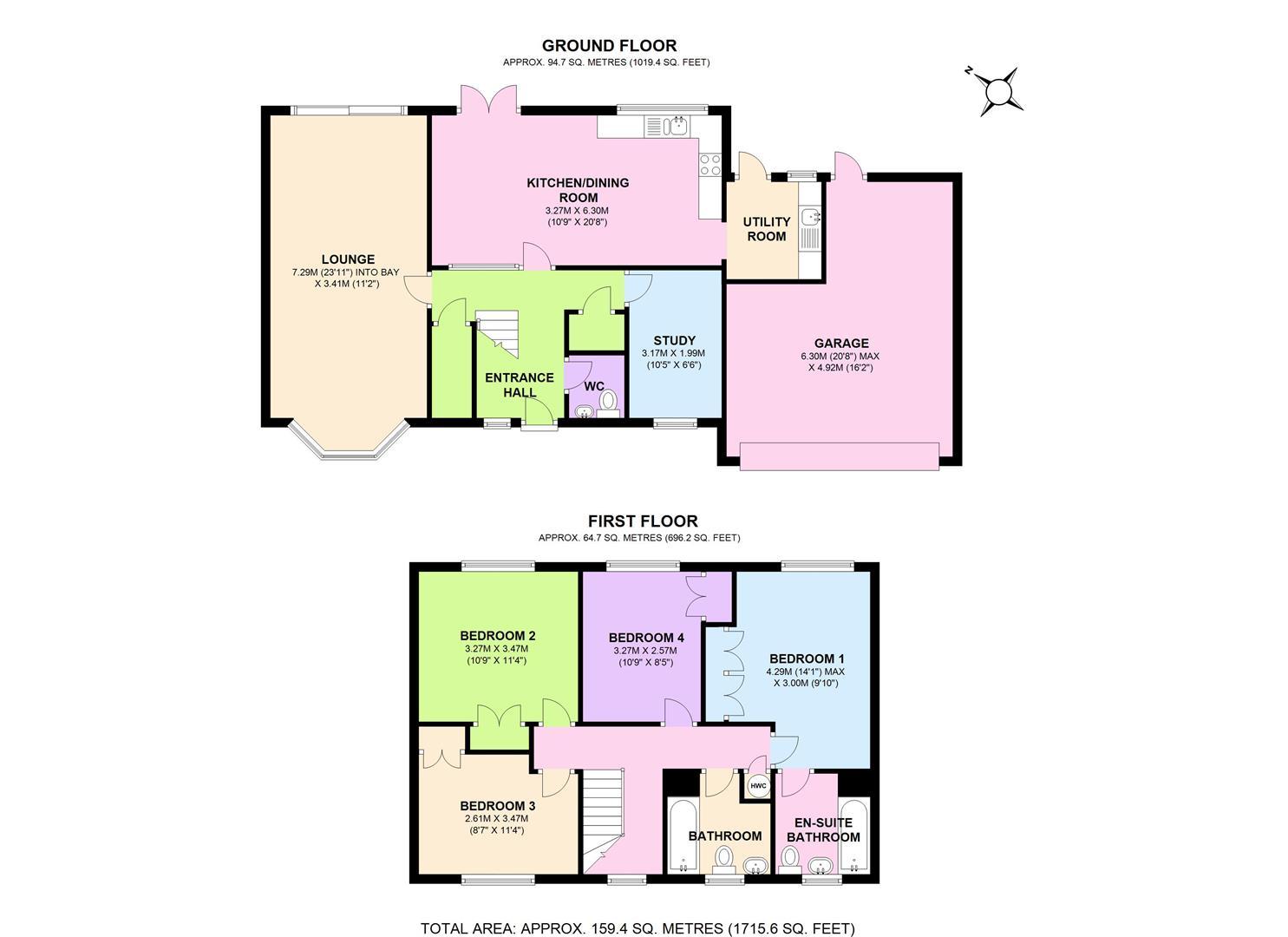 6 Chantry Close Ashtead - floor.jpg